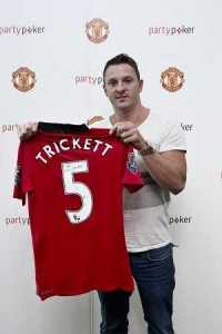 Poker - die heiße Berufswahl für Ex-Fußball-Spieler - Sam Trickett - Foto: http://mediadiscovery.com/