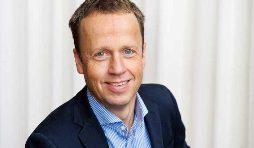 Handball: Frank Bohmann EPHLA-Präsident 1