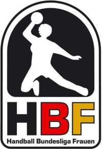 Handball Bundesliga: SG BBM Bietigheim, TuS Metzingen, HC Leipzig auswärts erfolgreich - HBF Logo
