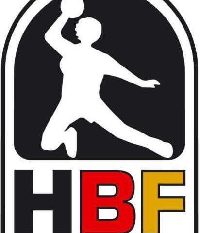 Handball Bundesliga und EHF-Cup mit SG BBM Bietigheim und TuS Metzingen 4
