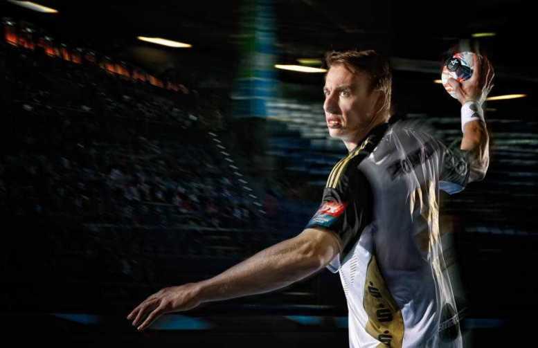 Handball Champions League EHF Final4: Interviews und Stimmen vom Halbfinale - Foto: EHF Media