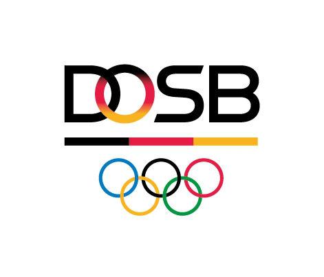 Olympia Rio 2016: DOSB