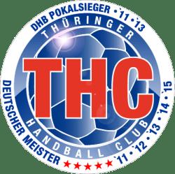 Handball Champions League: Thüringer HC empfängt Rostov/Don zu Jubiläum 178