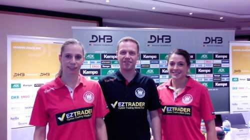 CSM Bukarest: Jakob Vestergaard entlassen. Aurelian Rosca neuer Trainer 123