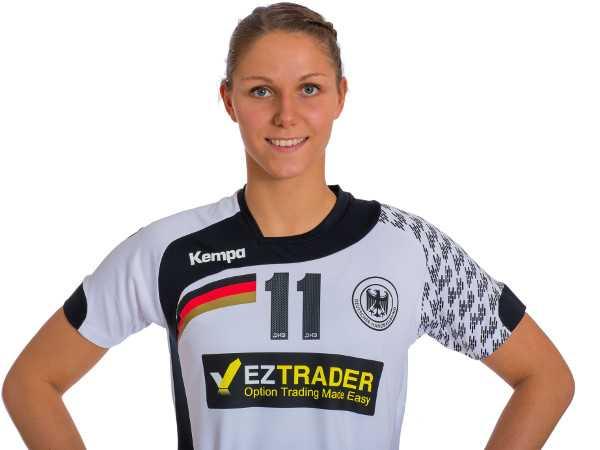 Handball WM 2015 Dänemark: Deutschland gegen Norwegen chancenlos - Foto: Sascha Klahn/DHB