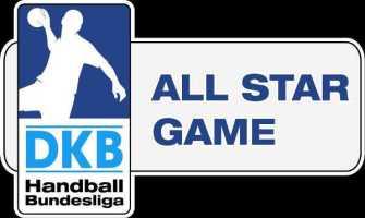 All Star Game wieder in Handball Hochburg Leipzig zu Hause - Foto: DKB Handball Bundesliga