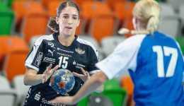 HC Leipzig: Fehldiagnose bei Tamara Bösch mit positiver Auswirkung