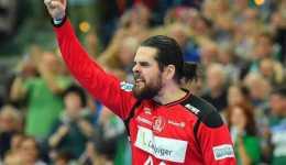 "SC DHfK Leipzig bezwang HSG Wetzlar. Philipp Weber ""Milos Putera machte den Unterschied"""