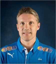TuS Metzingen: Rene Hamann-Boeriths neuer Coach im Interview - Foto: TuS Metzingen