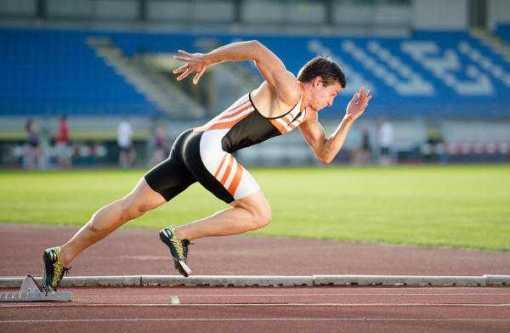 IAAF befürwortete Antrag von 21 Athleten Russlands als neutrale Sportler - Foto: Fotolia