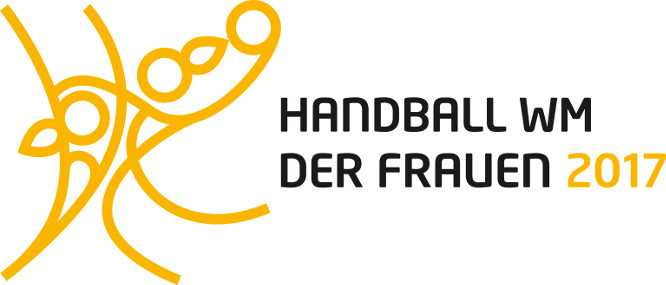 Handball WM 2017 Deutschland: Spielplan, Gruppen, Modus 5