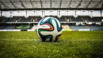 Fußball WM 2018. Spielplan Gruppe H. Polen, Senegal, Kolumbien, Japan - Quelle: pexels.com
