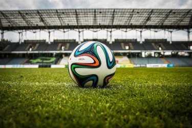 Fußball DFB-Pokal Viertelfinale im Überblick - Quelle: pexels