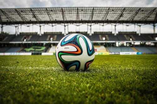 UEFA Champions League: REAL MADRID vs. BAYERN MÜNCHEN - Quelle: pexels.com