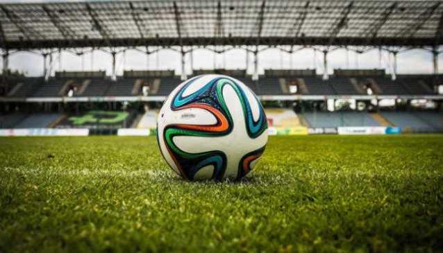Fussball Dfb Pokal Viertelfinale Im Uberblick Sport News