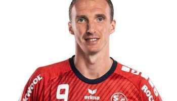 Holger Glandorf - SG Flensburg-Handewitt - Handball Bundesliga - EHF Champions League - Foto: SG Flensburg-Handewitt