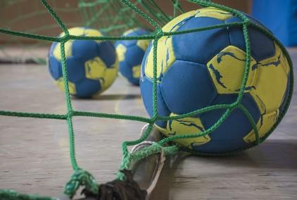 Handball EM 2020: Deutsches Haus in Wien - Foto: Fotolia