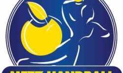 Handball: Team Esbjerg unterlag Metz Handball