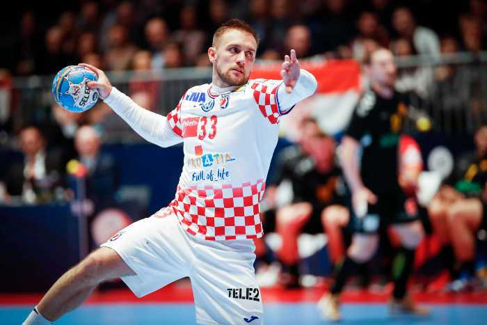 Handball Em 2021 Aktuell