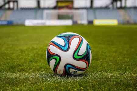 Fußball: FIFA-Rat genehmigte COVID-19-Hilfsplan - Quelle: pexels