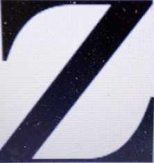 ZEPPI Logo