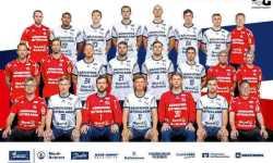 Handball Champions League: SG Flensburg-Handewitt empfängt Paris Saint-Germain HB