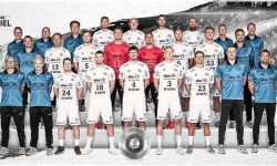Handball VELUX EHF Final4 Finale: THW Kiel dominierte FC Barcelona