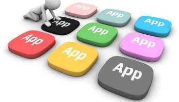 Die Auswahl an online Wettanbietern ist groß und so auch die der Wett Apps – das mobile Wetten ist im Trend – wie unterscheiden sich die Apps.