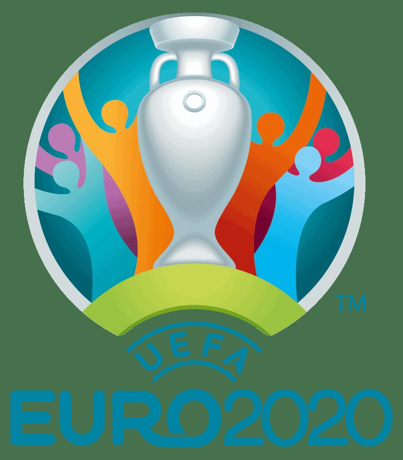 2021 wm frauen spielplan fußball EM Spielplan