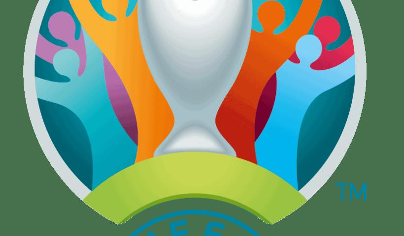Fußball EM UEFA EURO 2020 Logo - Copyright: UEFA