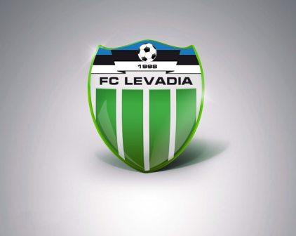 FC Levadia Tallinn wallpaper