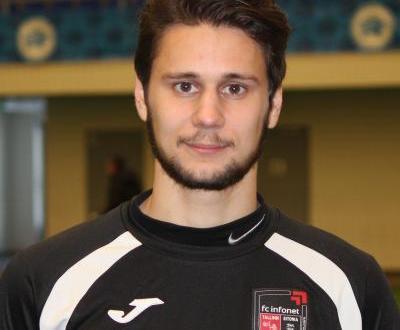 Роман Собченко