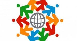 Всемирные игры юных соотечественников