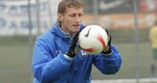 Павел Лондак