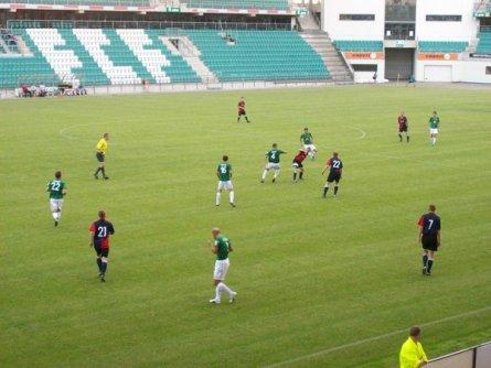 Архив: SportAeg.ee