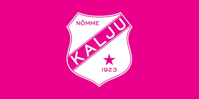 Nõmme Kalju FC
