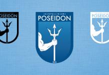 Pärnu JK Poseidon