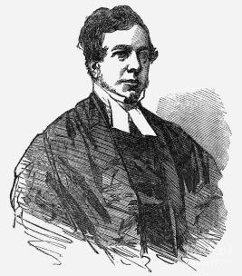 William Webb Ellis