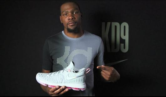 kevin-durant-nike