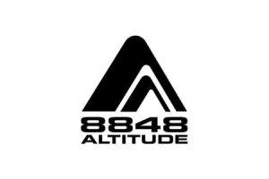 altitude8848