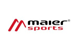 maier-sports