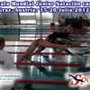 Rusia domina la 1ra Jornada del Campeonato Mundial Junior de Natación con Aletas 2012 - Resultados lunes 16 de julio