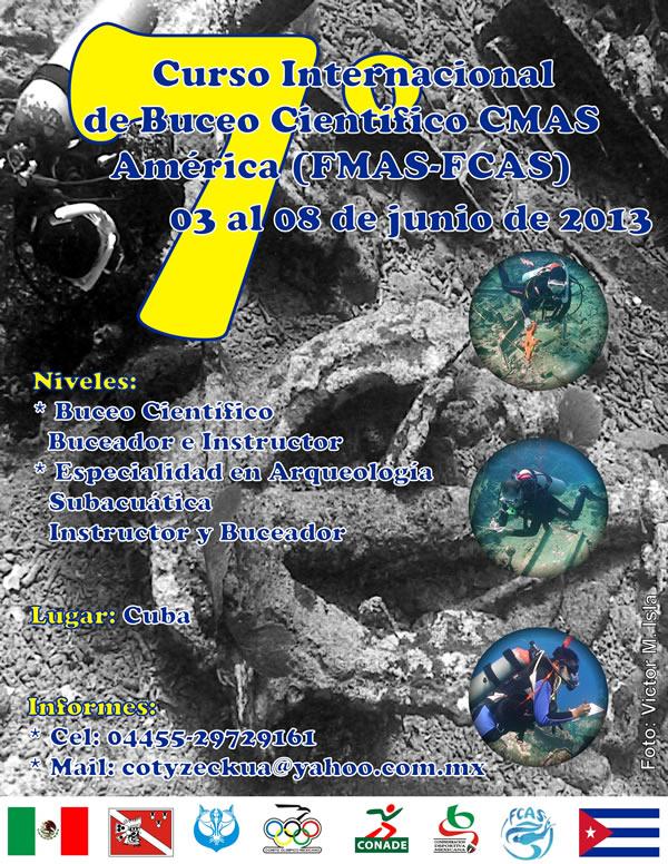 cientifico2013