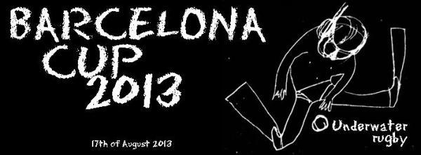 barcelona-cup-2013