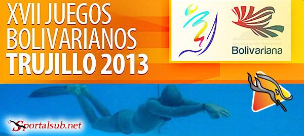 bolivarianos-2013