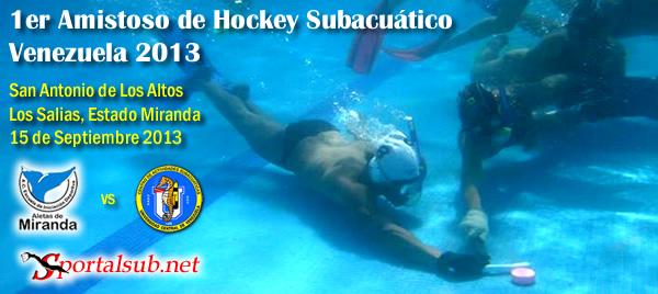 hockeysubvenezuela2013