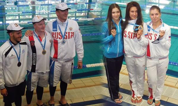 records-rusos
