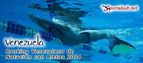 ranking-venezolano-aletas-2014