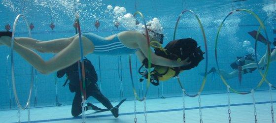 sportdiving