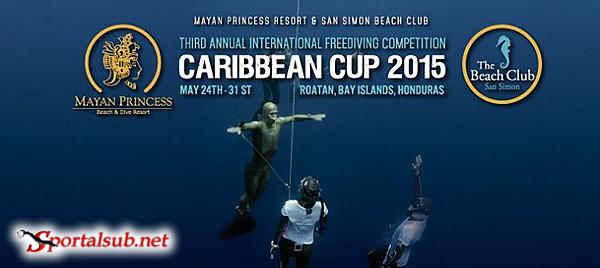 caribbeancup2015